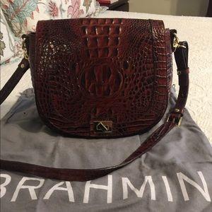 Brahmin